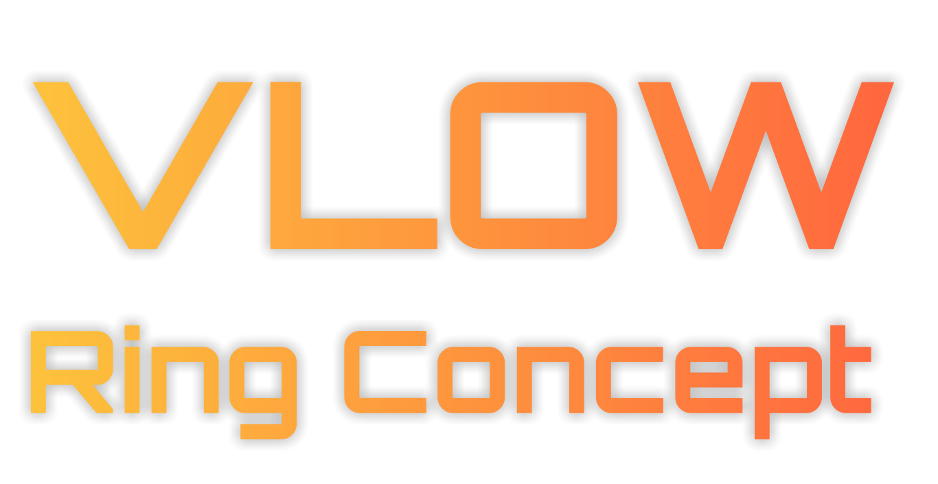 VLOW Ring Concept